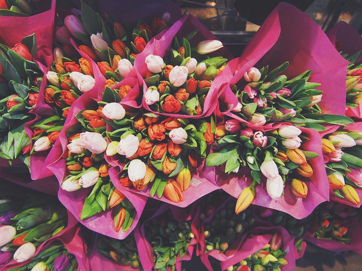 cosa-vedere-in-5-giorni-a-los-angeles-mercato-fiori