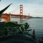 Cosa vedere in 5 giorni a San Francisco: la nostra guida di lifestyle
