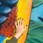 Festival di street art in Italia: 5 eventi da non perdere