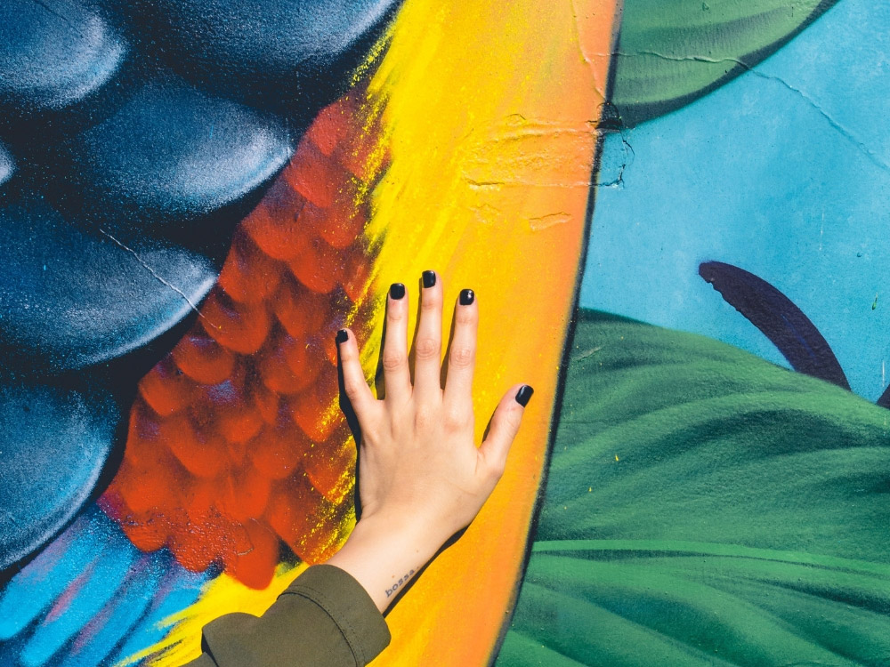 festival-di-street-art-in-italia-copertina