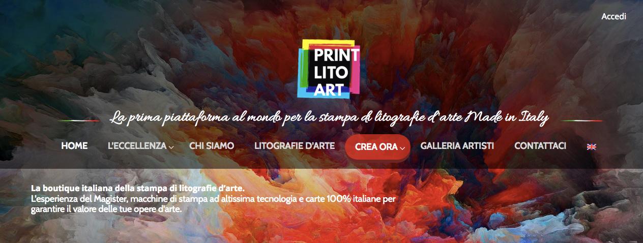 litografia-d'arte-sito