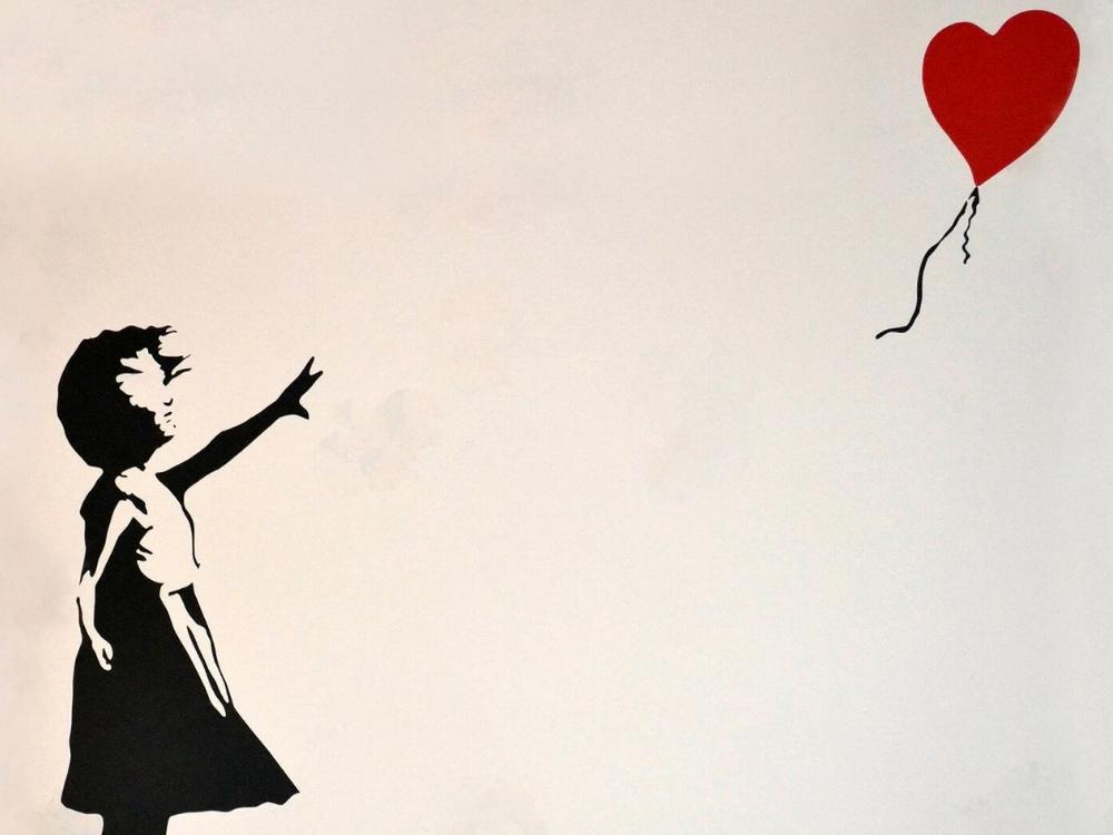 opera-distrutta-di-banksy-copertina-articolo