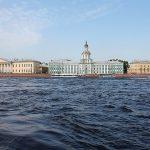 Cosa vedere in 5 giorni a San Pietroburgo: la nostra guida di viaggio