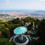 Cosa visitare a Barcellona: la nostra guida di lifestyle