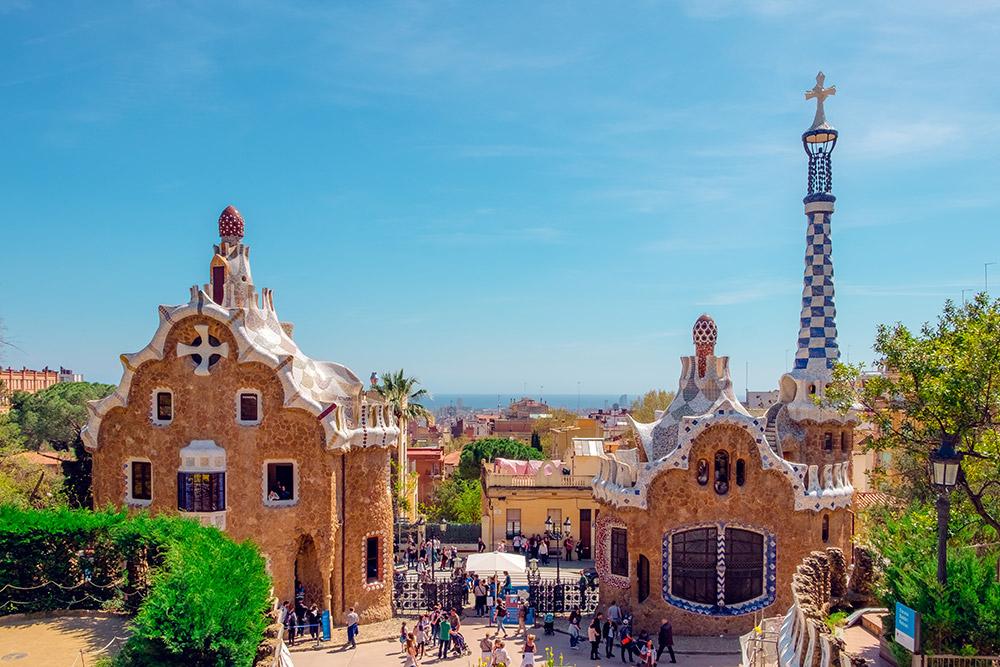cosa-visitare-a-barcelona-architetture