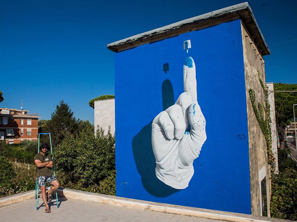 festival-di-street-art-in-italia-memorie-urbane