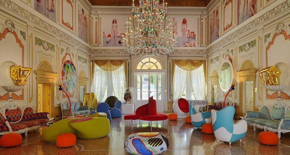 hotel arte valpolicella