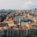 Musei Barcellona: i nostri consigli per un viaggio all'insegna dell'arte