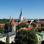 Cosa vedere in 2 giorni a Tallinn: i nostri consigli