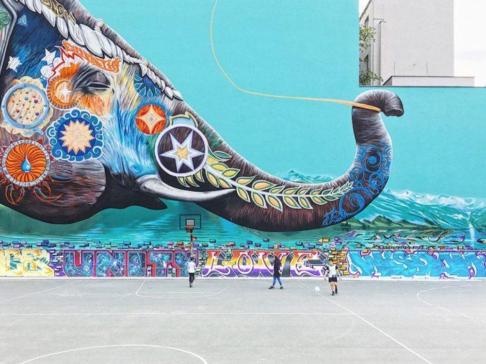 citta-del-mondo-street-art