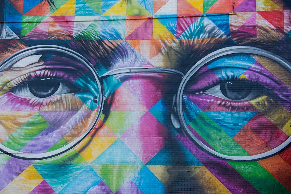 citta-del-mondo-street-art-bristol-