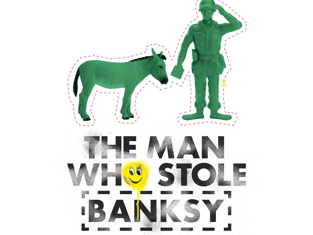 l'uomo-che-rubo-banksy-copertina