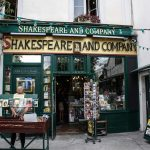 Shakespeare and Company: la storia di un magico incontro a Parigi