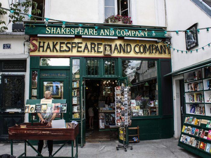 Shakespeare-and-Company-copertina-articolo