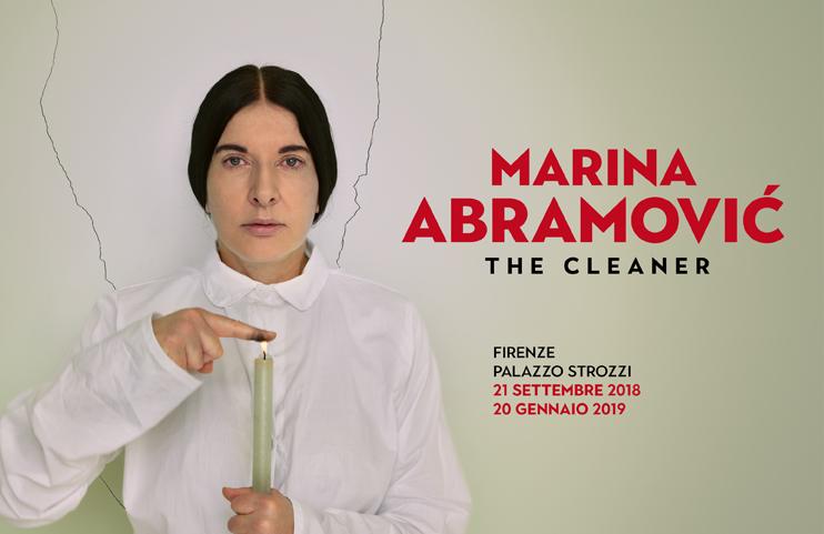 The-Cleaner-di-Marina-Abramović-locandina
