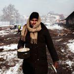 Collettivo DIP.news: il fotogiornalismo d'inchiestra in mostra