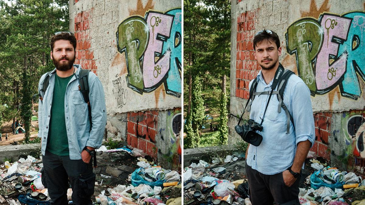 collettivo-dip-news-viaggio n bosnia