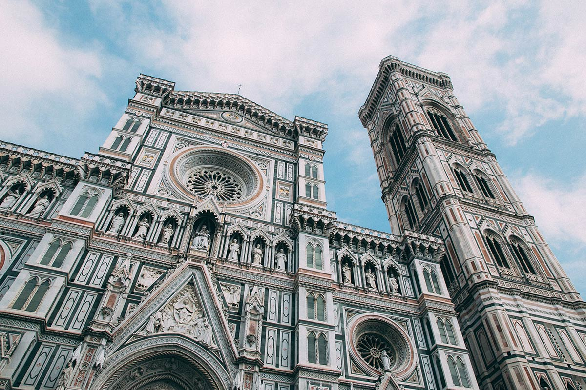 cosa-vedere-a-Firenze-in-2-giorni-cattedrale