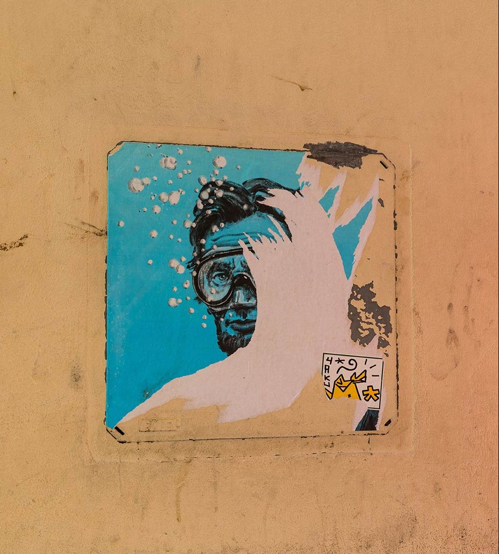 cosa-vedere-a-Firenze-in-2-giorni-street-art