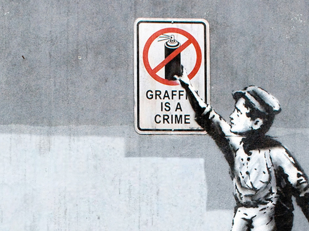 documentari-su-banksy-immagine-copertina