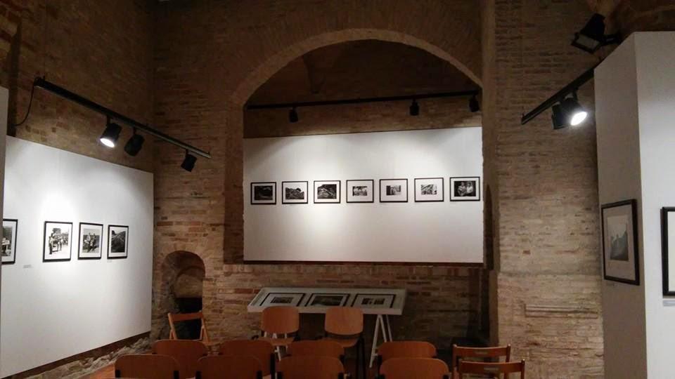 galleria centofiorini arte