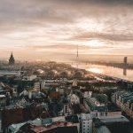 Riga in due giorni: 8 cose da non perdere se ami l'arte