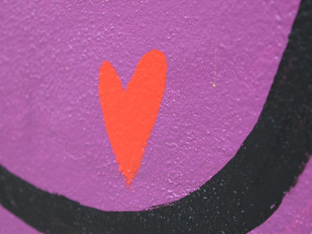 street-art-e-moda-copertina