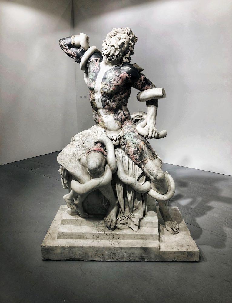 fiera arte - arte fiera bologna
