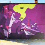 Street art a Bergamo: la nostra guida di viaggio