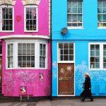 Bristol, cosa vedere in 2 giorni: guida di viaggio e lifestyle