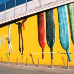 Street art con l'autore: scoprire Milano insieme agli street artist