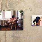 Fotografia Europea 2019: i nostri consigli sulle mostre imperdibili