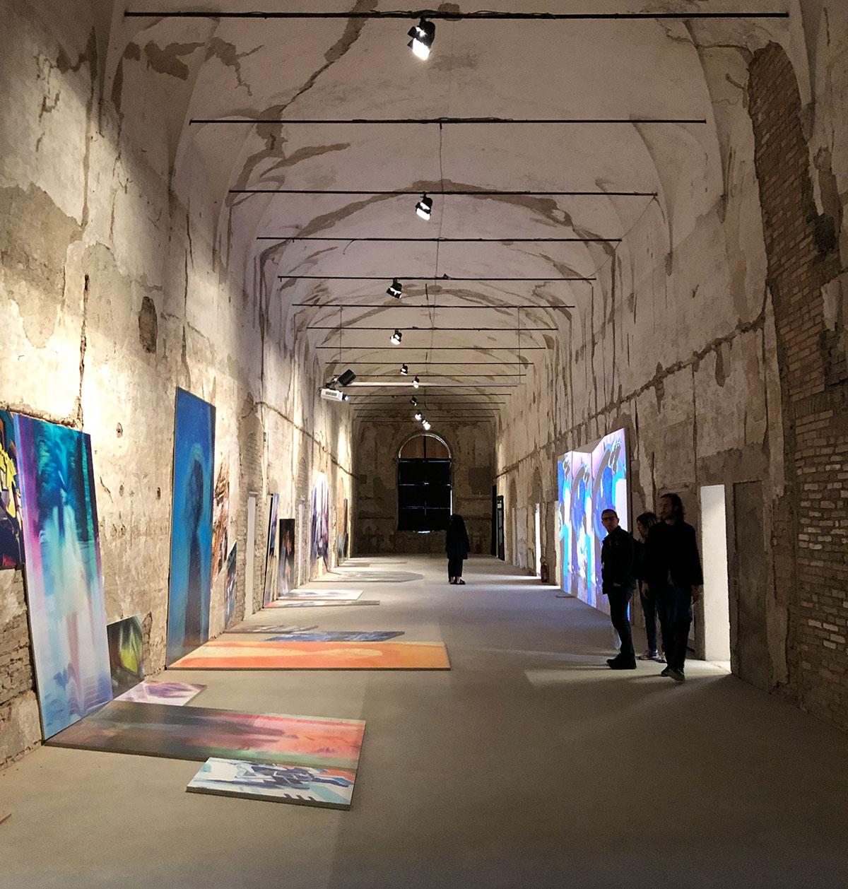 fotografia-europea-2019-mostra-chiostri