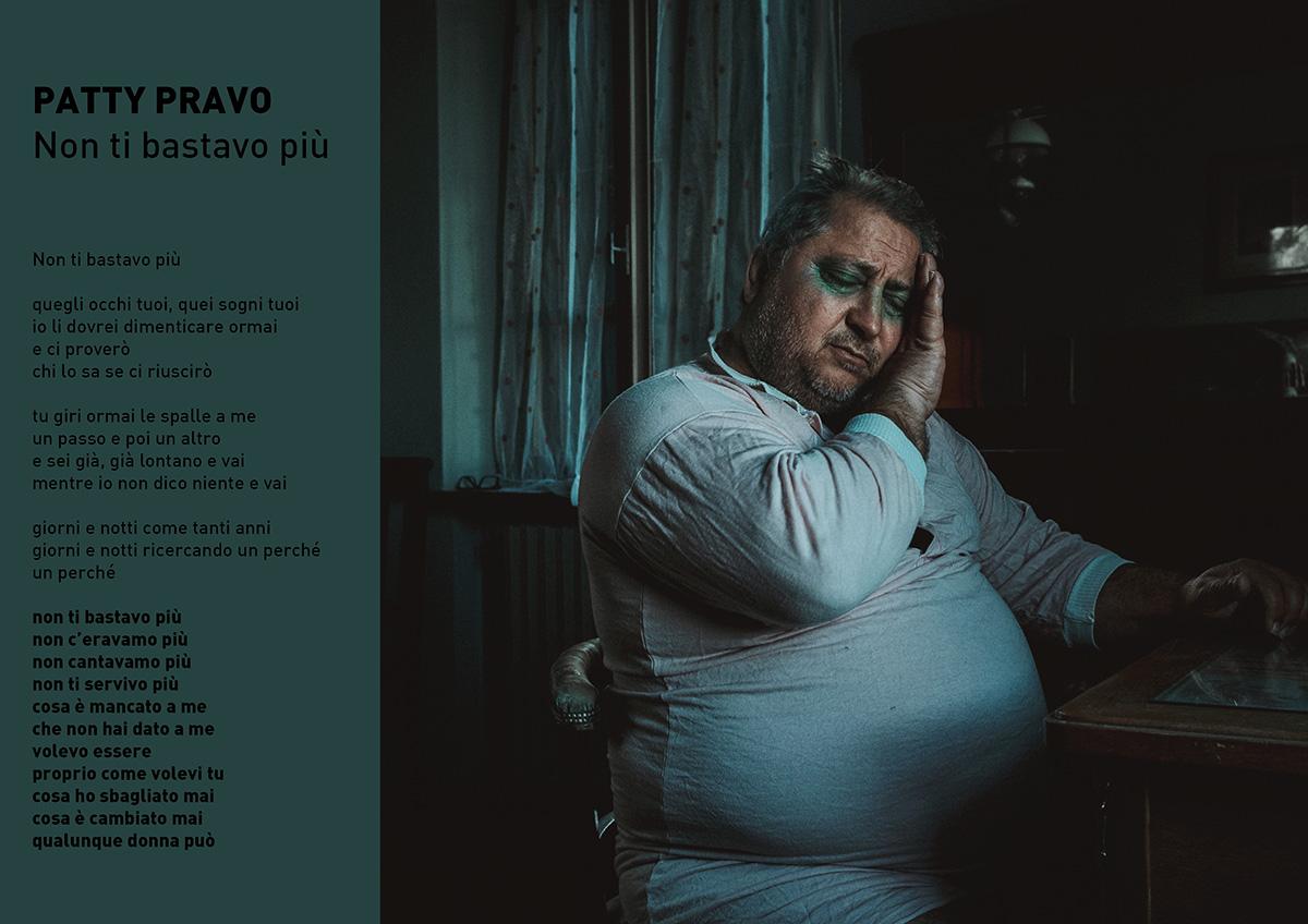 fotografia-europea-2019-a-spazio-gerra-alessia-leporati