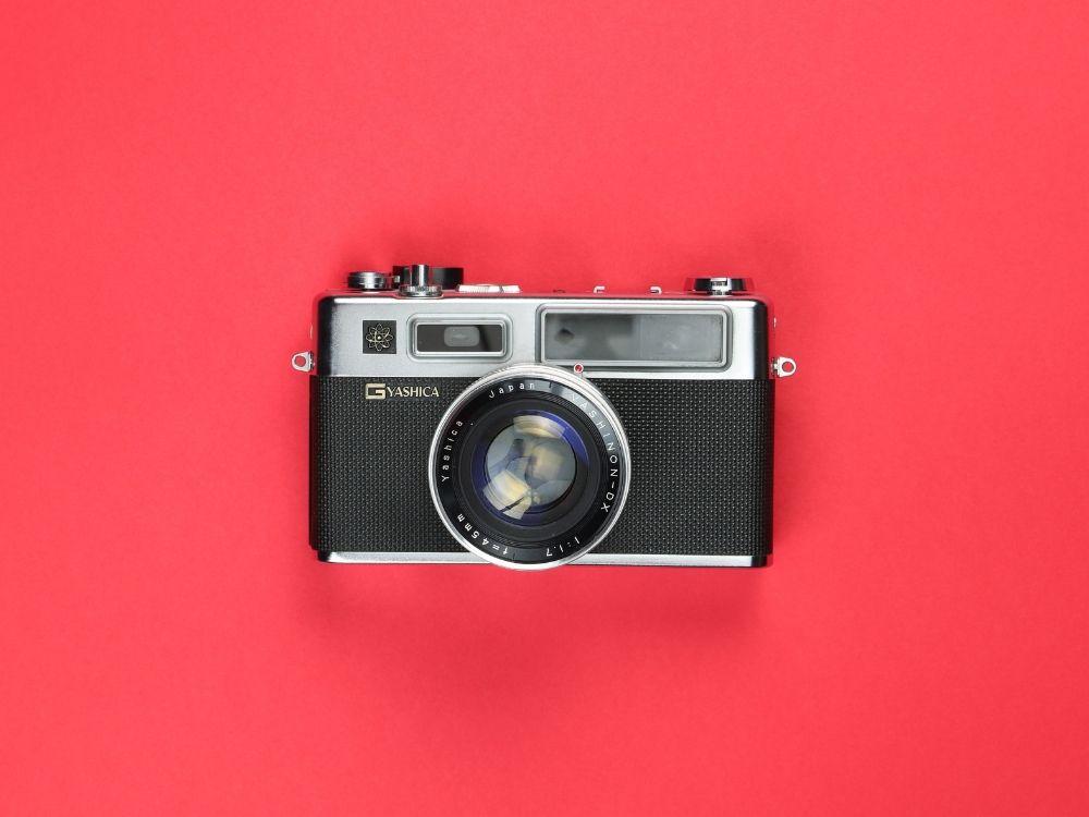 mostre fotografia estate 2019
