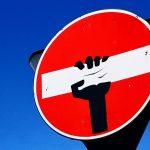 Street art a Livorno: i muri che non ti aspetti