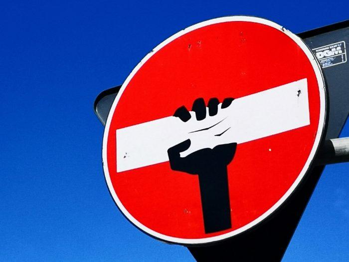 street-art-a-livorno-copertina