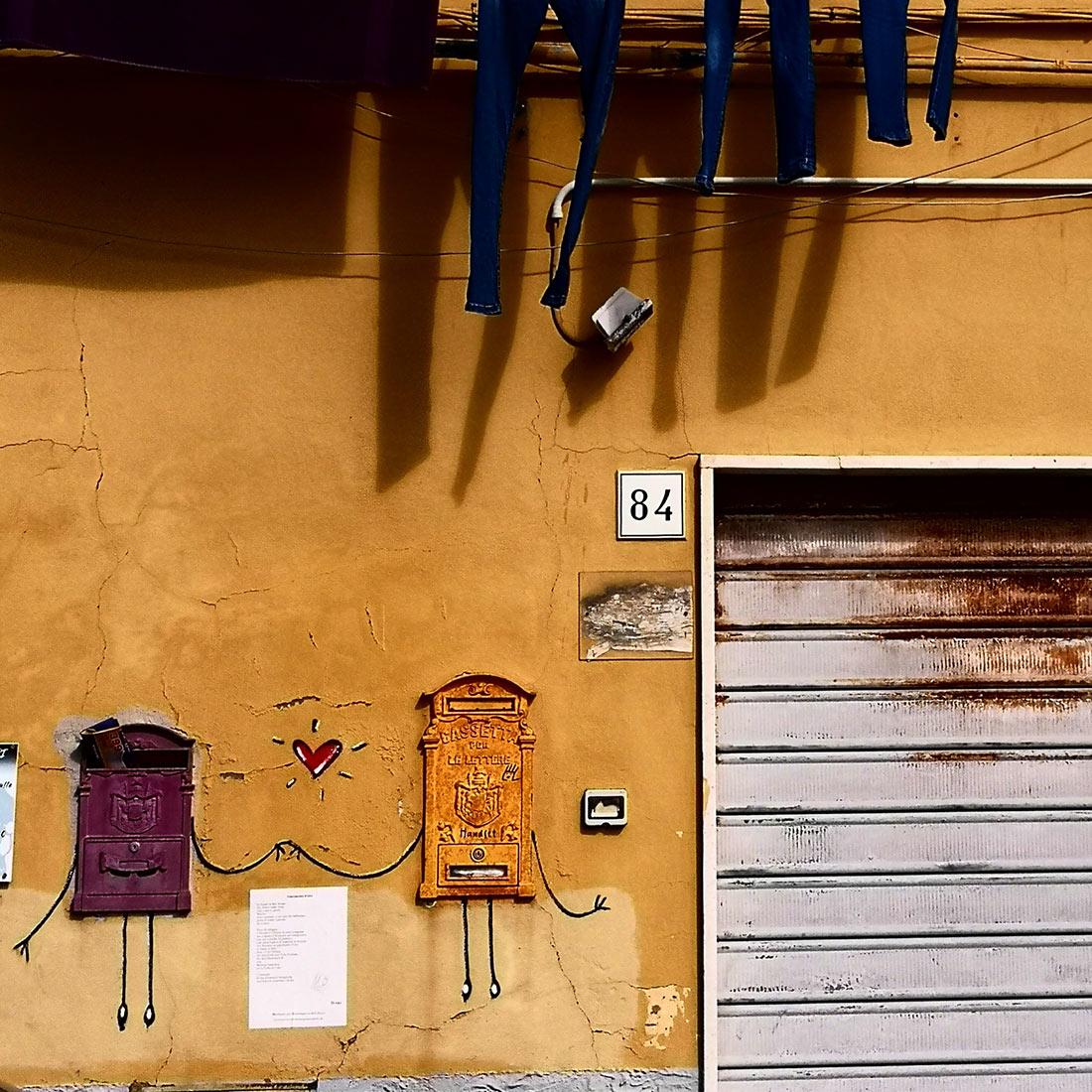 street-art-a-livorno-pontino