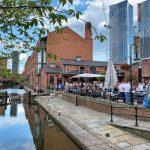 Manchester, cosa vedere in 2 giorni: la nostra guida di viaggio e lifestyle