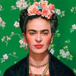 Opere famose Frida Kahlo: 5 capolavori da scoprire