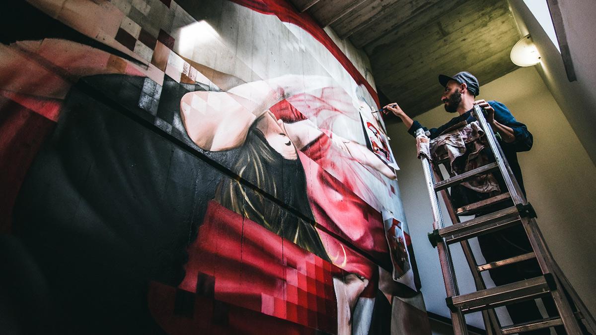 street-art-a-gradara-paolo-psiko