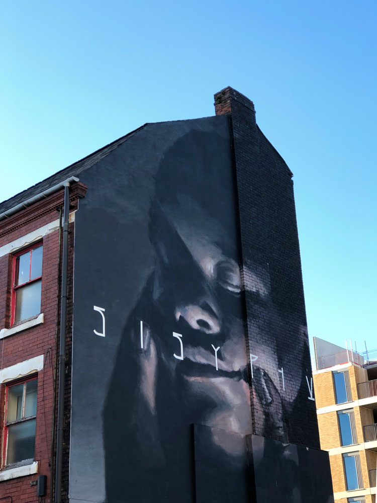 street art a manchester 1