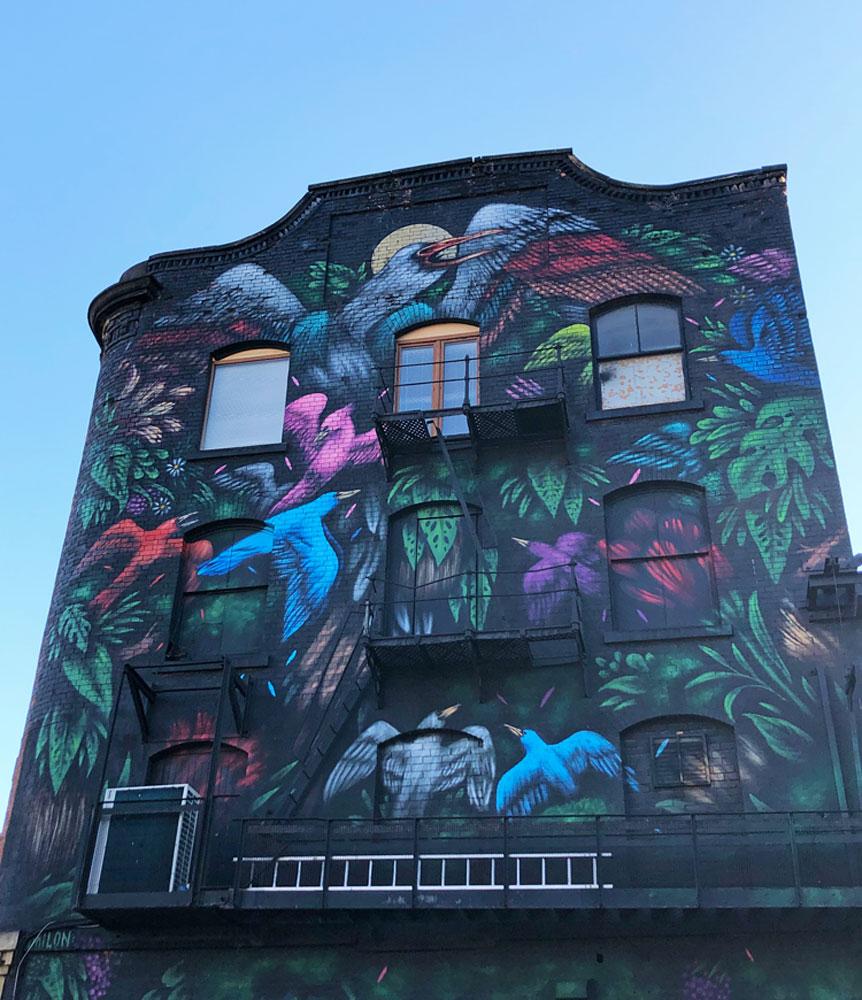 street art a manchester 3