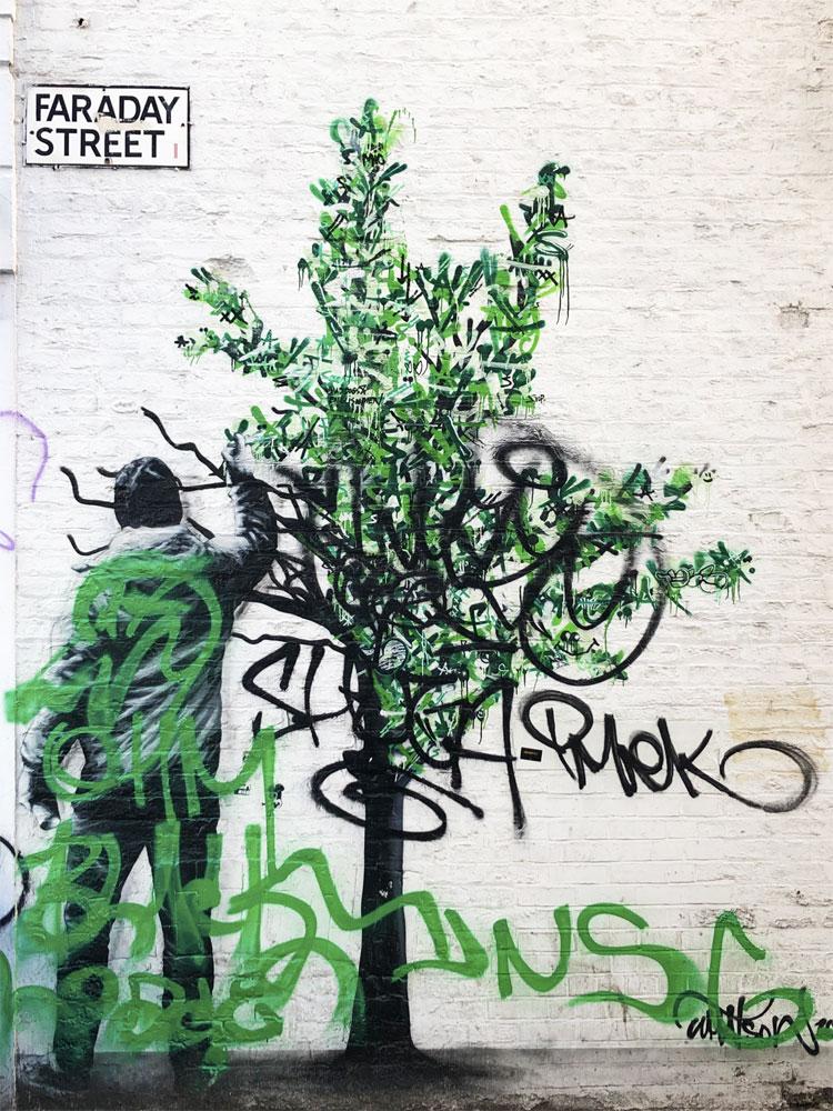 street art a manchester 4