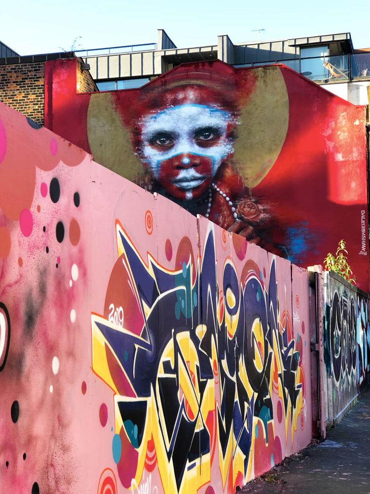street art a manchester 5