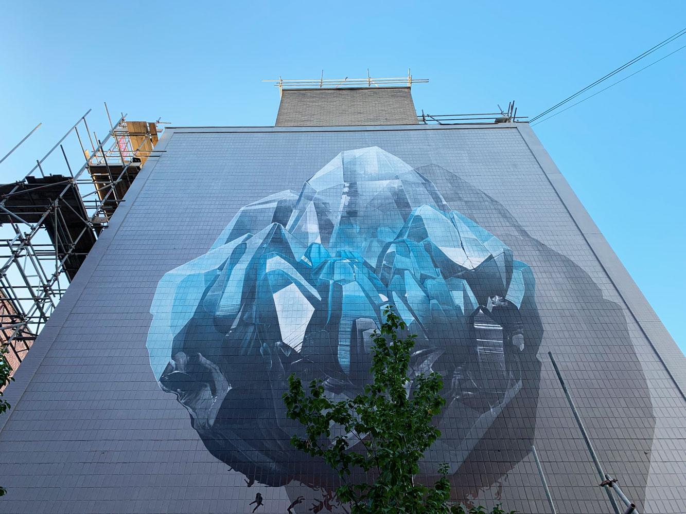 street art a manchester 6