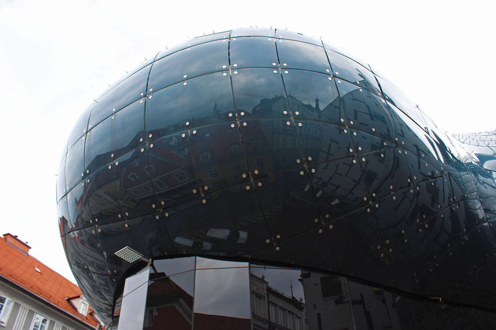 kunsthaus-graz-musei-da-visitare-in-europa