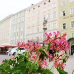 Salisburgo: cosa vedere tra musei e arte contemporanea
