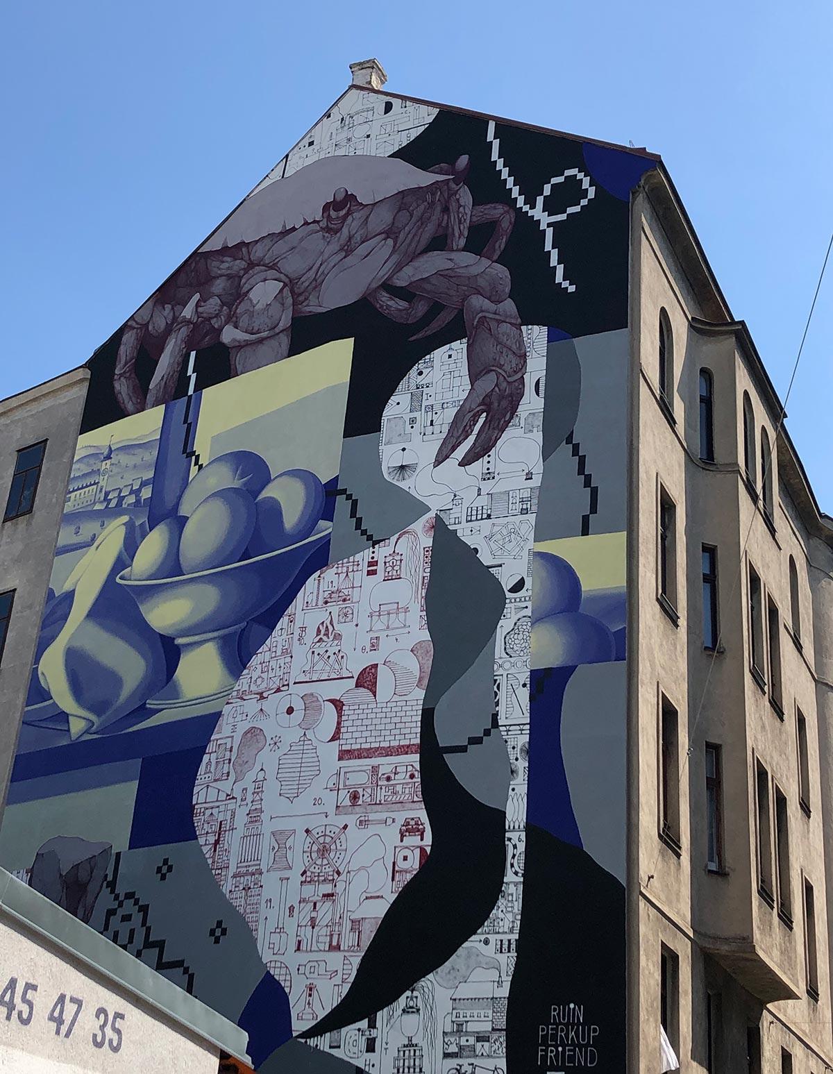 street-art-vienna-calle-libre-2019