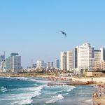 Tel Aviv cosa vedere in 3 giorni: la nostra guida creativa